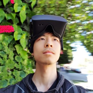frank-he-road-to-vr