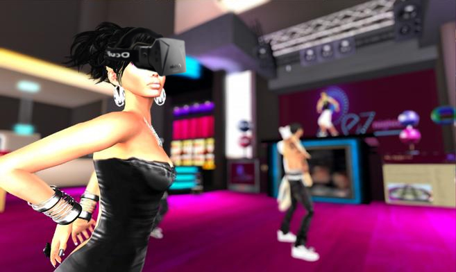 second life oculus rift support virtual reality mmorpg