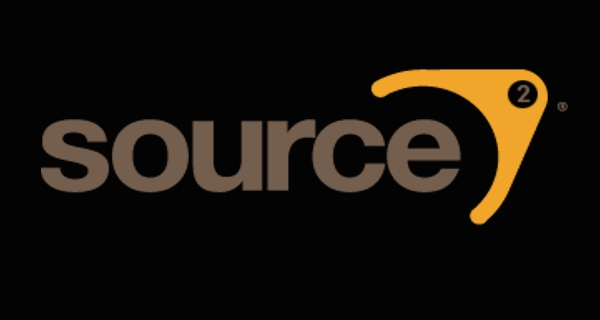 source-engine-logo-featured