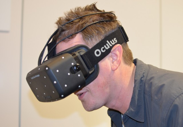b43bf3d56baa CES 2014  Oculus Rift Awards and Mentions – Page 398 of 429 – Road to VR