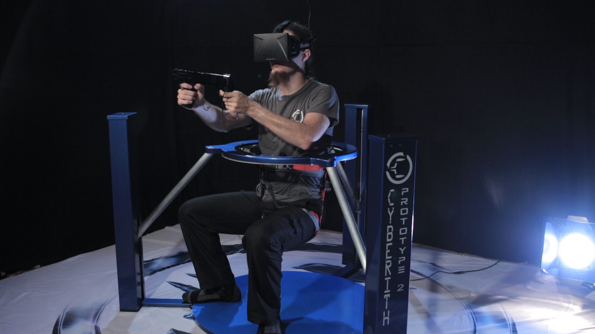 Japanese Video Game Lets You Marry Your Virtual Reality