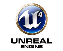 New Free Unreal Engine 4 Bootcamp E-Book Offers Superb Intro