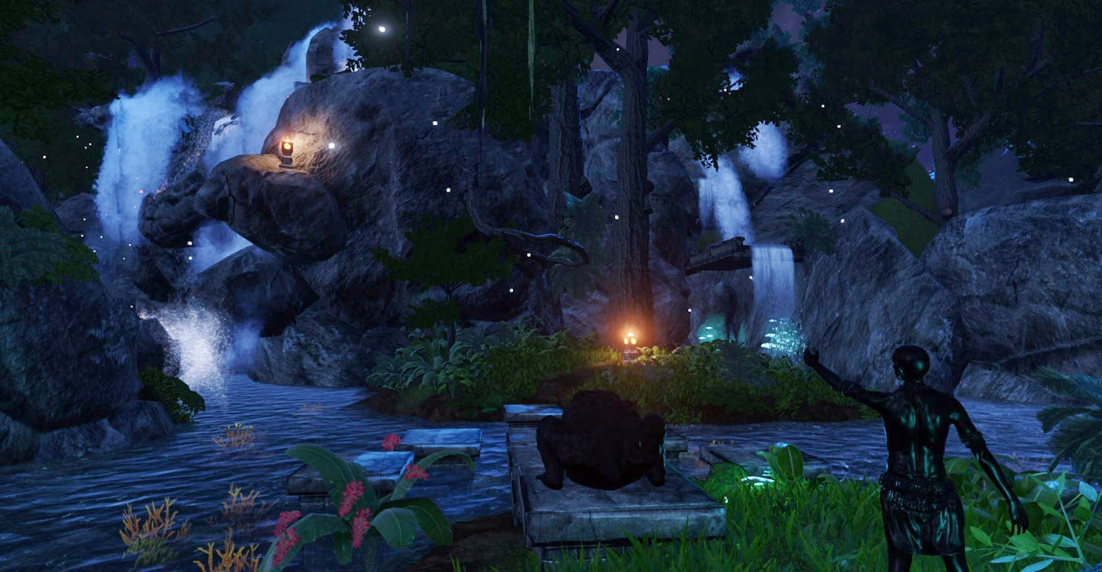 Xing switches to Unreal Engine 4,