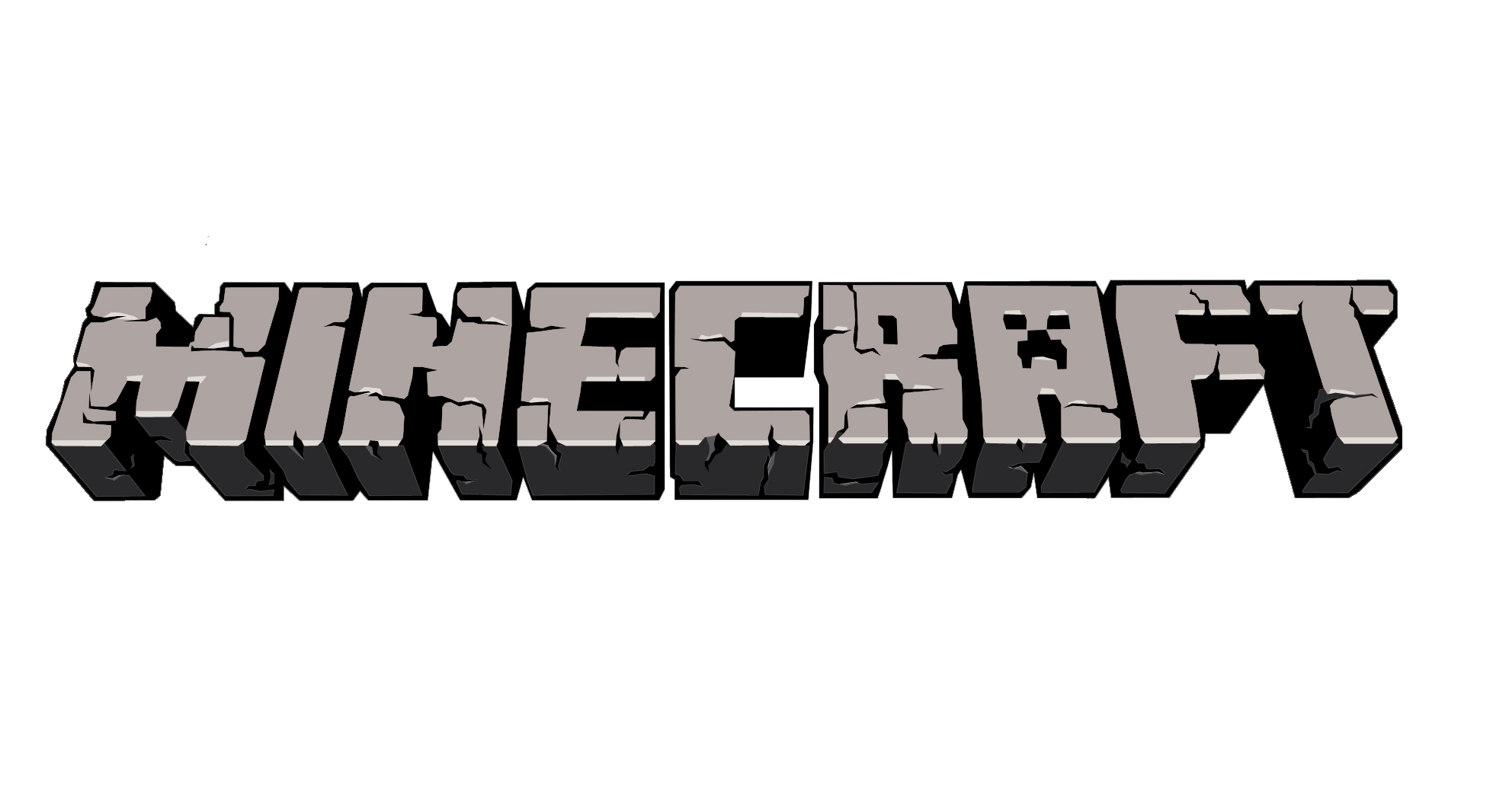 minecraft pc ár