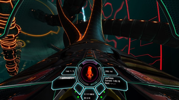 radial-g-early-access4