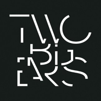 two-big-ears-logo
