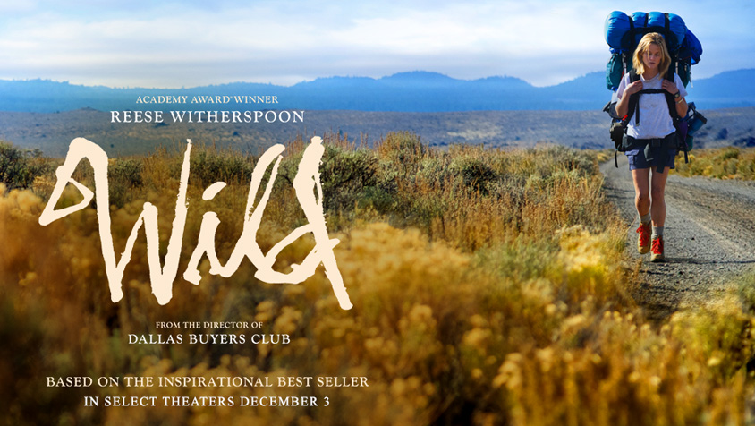 ces 2015 fox to debut wild vr 360 movie experience starring reese
