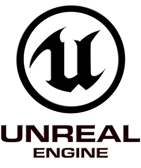 Unreal_Engine_logo_and_wordmark (1)