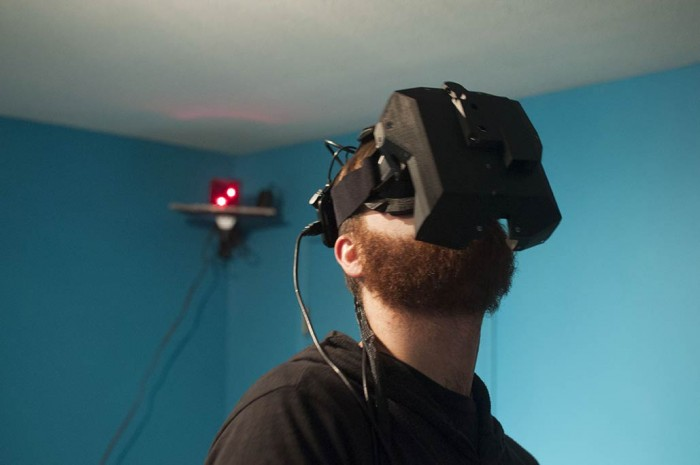 cloudhead games htc vive steamvr development (2)