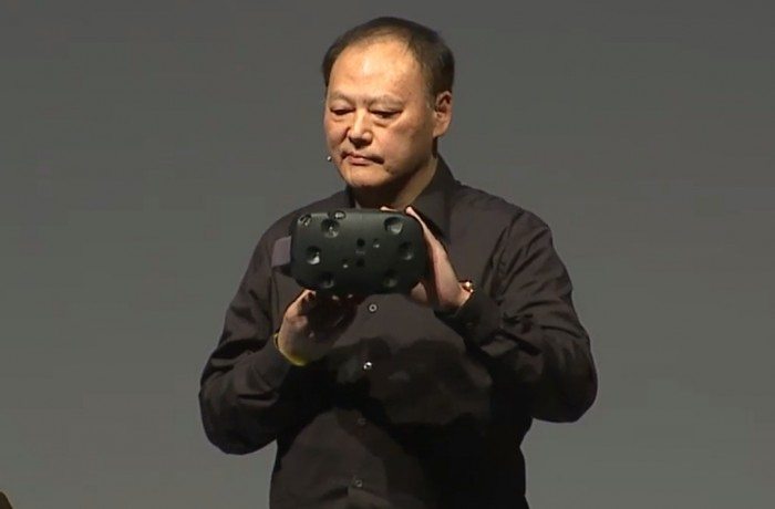 htc-vive-onstage1