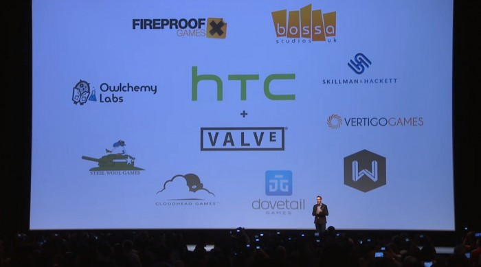 htc-vive-partners