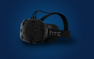 See Also: HTC Vive and SteamVR Hands-on – A Stage of Constant Presence