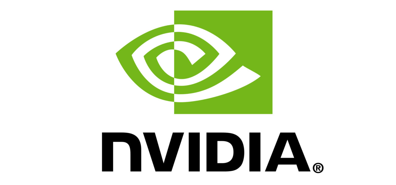 NVIDIA Announces 'FCAT VR' Frame Analysis Tool to Help Demystify VR