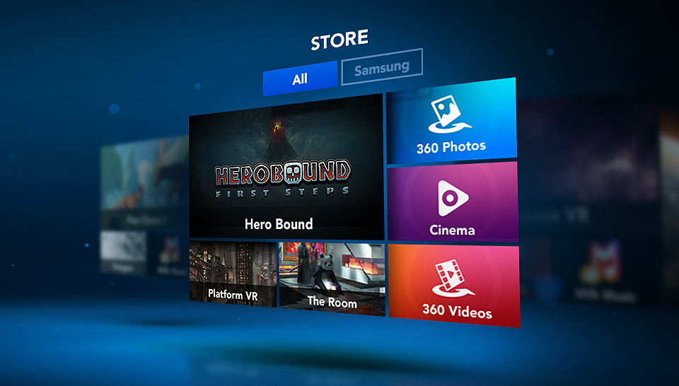 616b315277c Open for Business  9 Paid Apps Now Available on Gear VR Store – Road ...