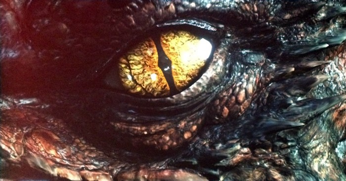 smaug-eye-theif-in-the-shadows-oculus-rift-crescent-bay-experience