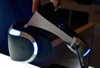 sony 2015 morpheus prototype hands on (4)