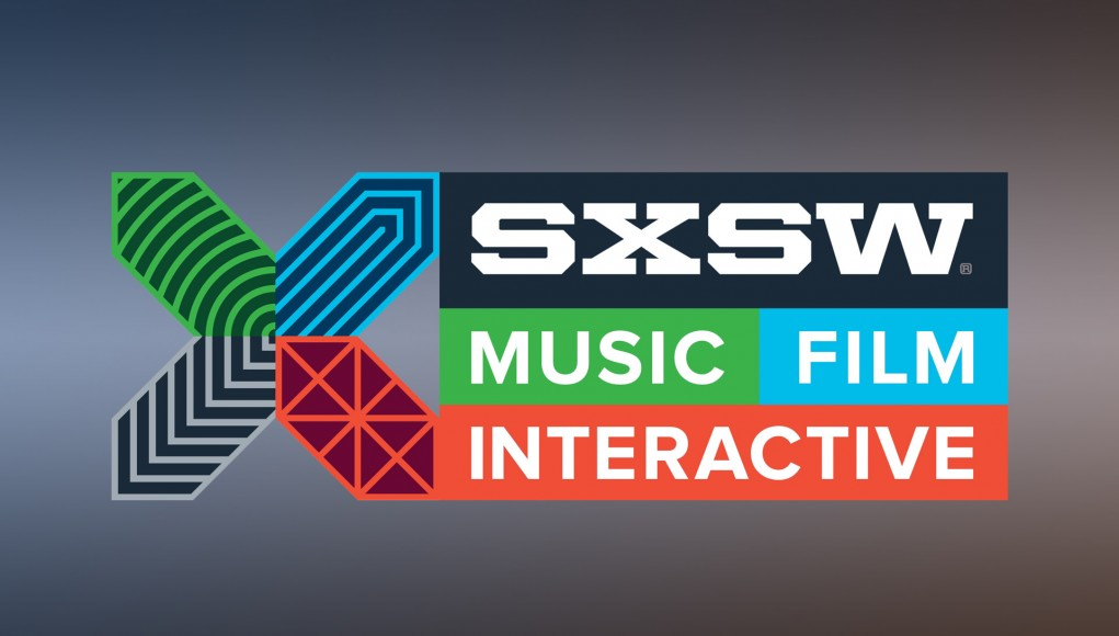 3 free vr talks to check out on day 1 of sxsw 2015 � road