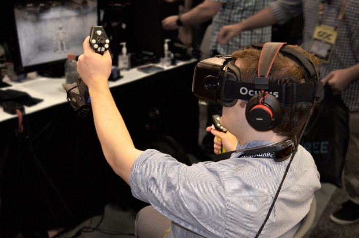 tactical haptics gdc 2015 (1)