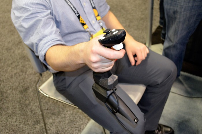 tactical haptics gdc 2015 (2)