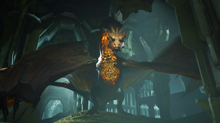 theif-in-the-shadows-weta-oculus-rift-epic-games