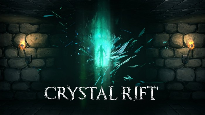 crystal-rift-featured