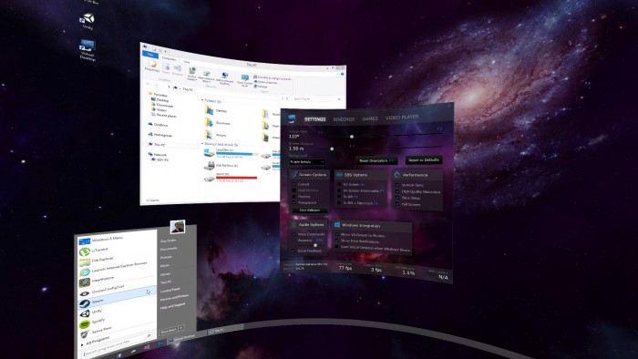 virtual desktop oculus rift windows virtual reality download (6)