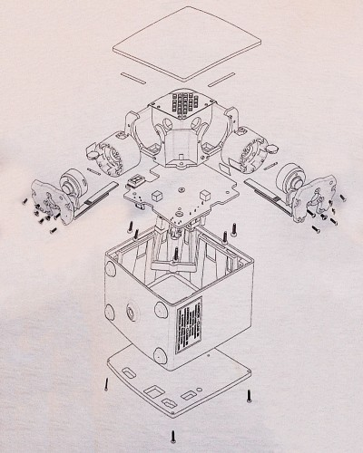 lighthouse-schematic
