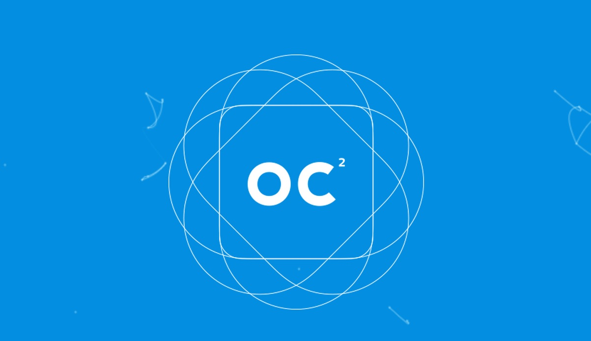 dded8cddfcf2 Oculus Announces Connect 2 Schedule