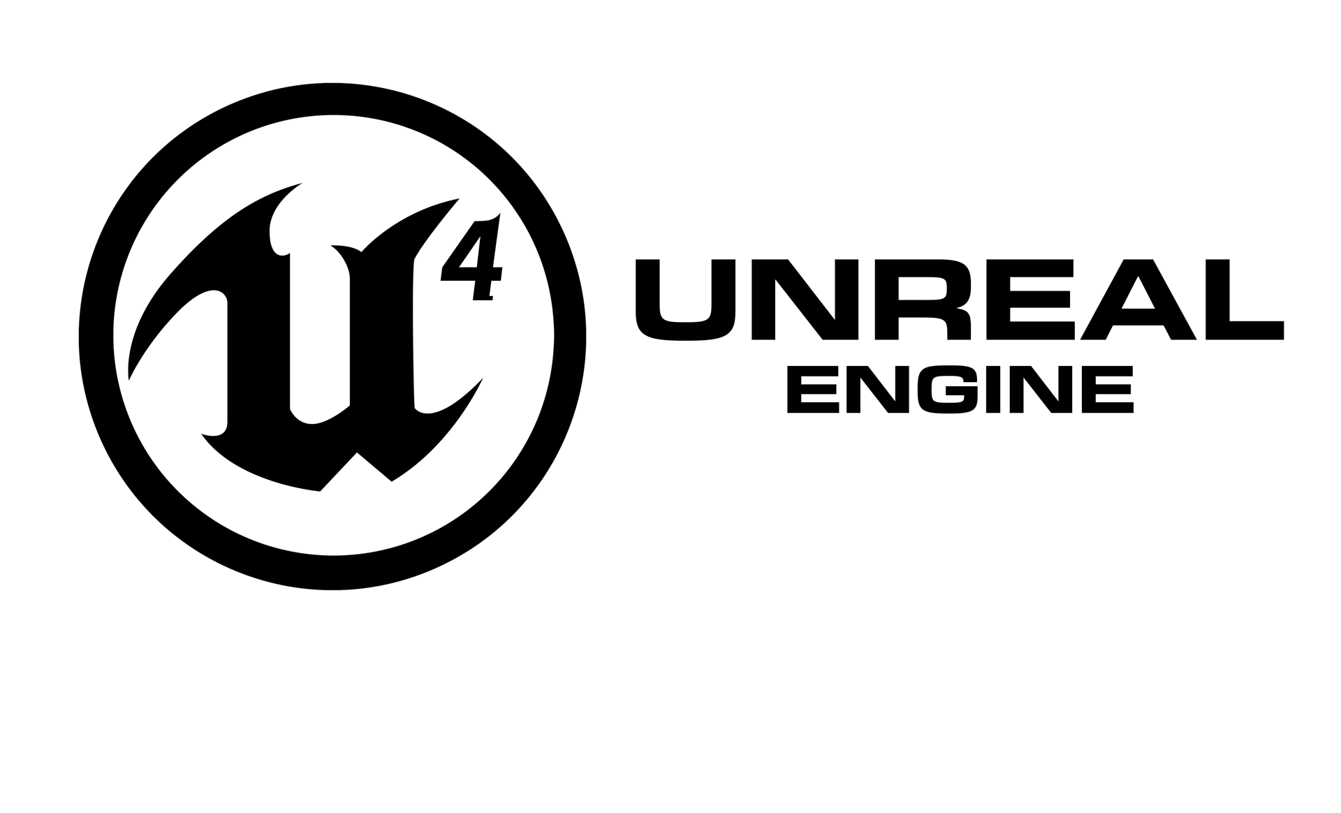 Unreal Engine Update Brings Native Support Arkit Arcore Steamvr Support Mac additionally Automotive Acronyms further 7v171 2002 Dodge Ram 1500 4x4 Crank No Start Problem further Web further Mos Transistor Schematic. on engine driver
