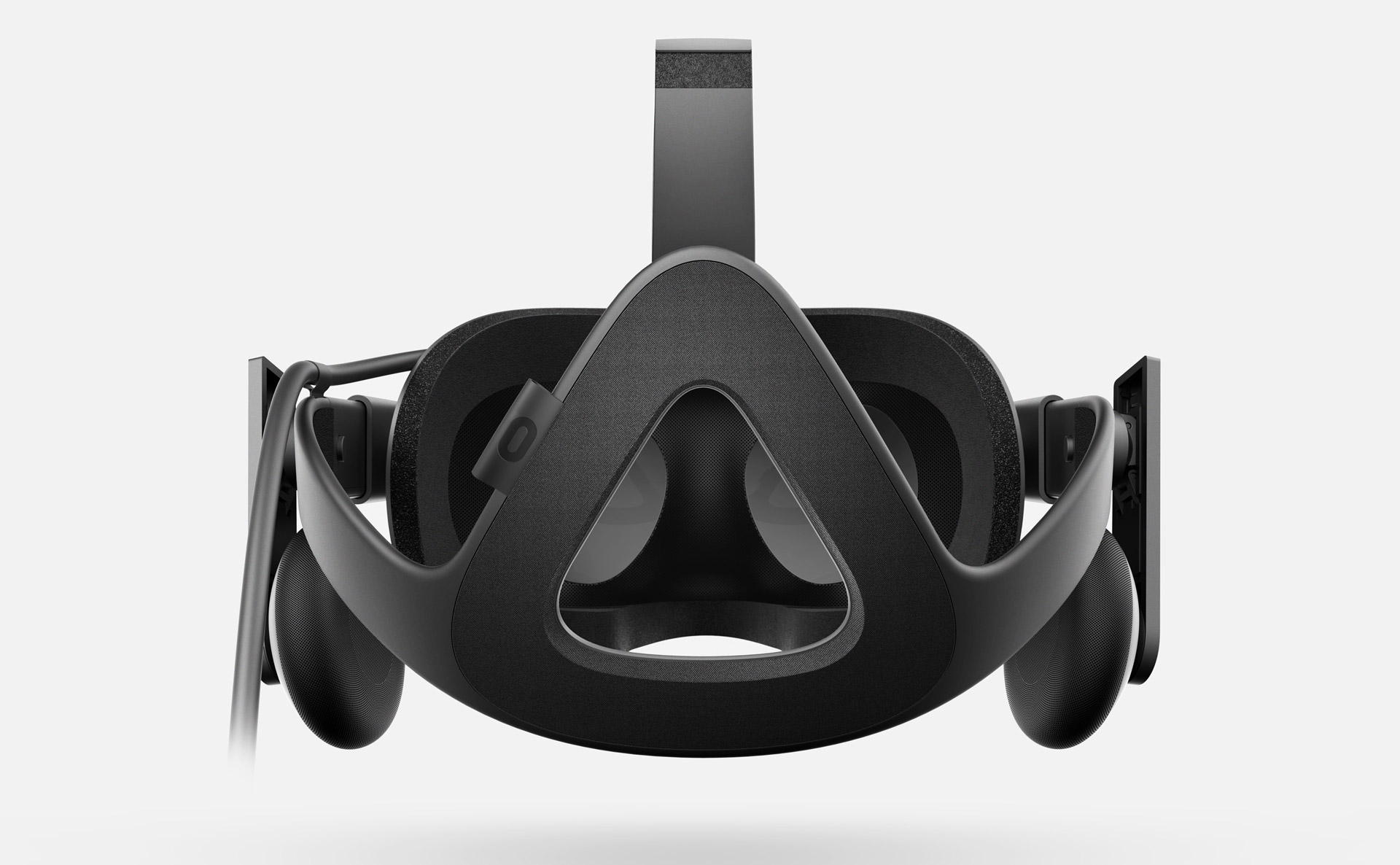 a7194bad3fd Oculus Says €700 Price Tag is Based on Fees