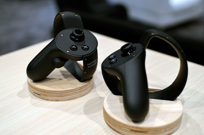 oculus touch hands on e3 2015 (4)