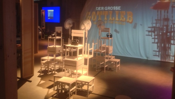 der_grosse-gottlieb-installation-3