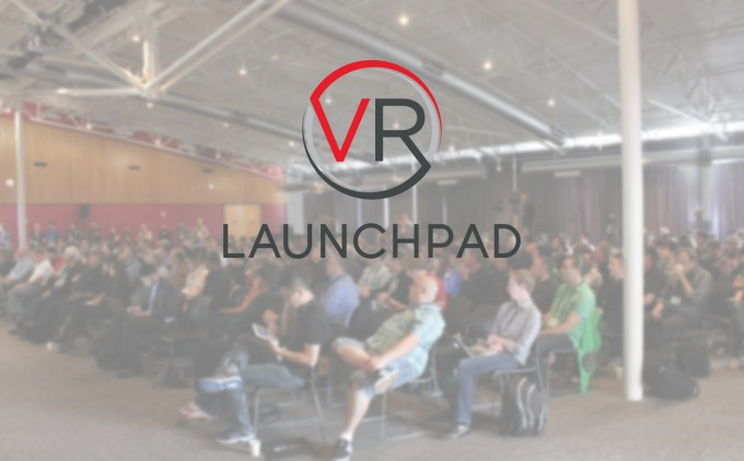 VR Launchpad Tickets Now on Sale – See Pitches from Top VR