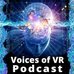 Voices-of-VR-cover-art