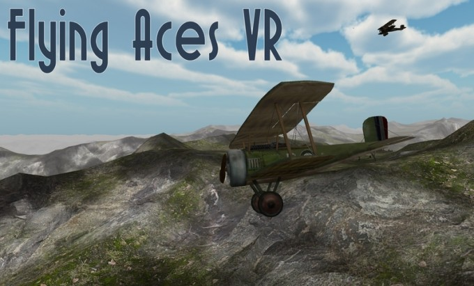 flying-aces-vr