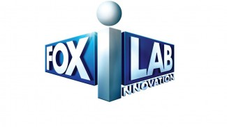 fox-innovation-labs-logo