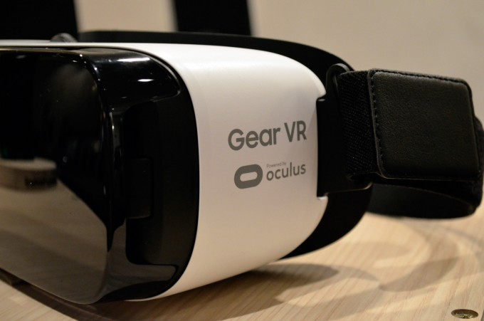 samsung gear vr consumer version (2)