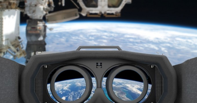 space-vr-5