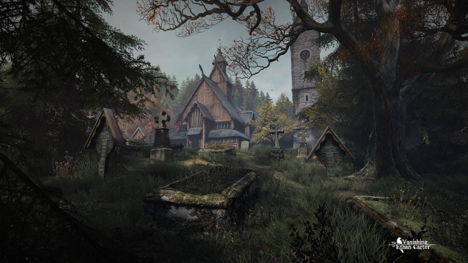 the-vanishing-of-ethan-carter-4