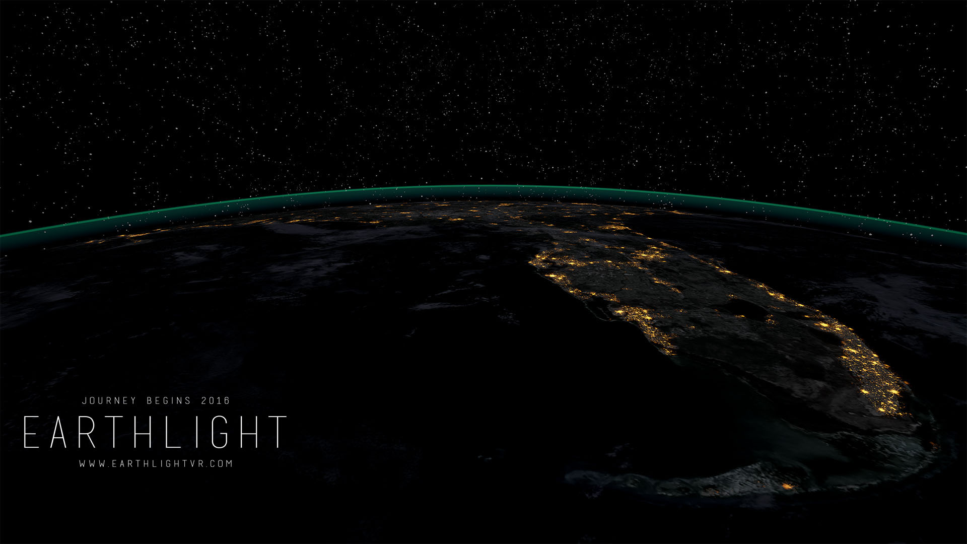 Earthlight >> Earthlight Astronaut Vr Sim Puts You On The Iss Nasa Collaborates