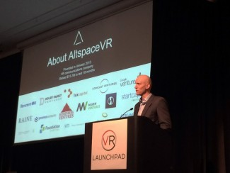 altspacevr-vr-launchpad