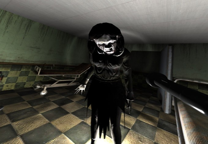 behind-wearvr-top-10-oculus-rift-horror-virtual-reality