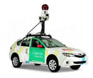 google-street-view-car-virtual-reality-ios-iphone