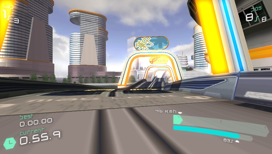 PPSSPP VR' Lets You Play PlayStation Portable Games in