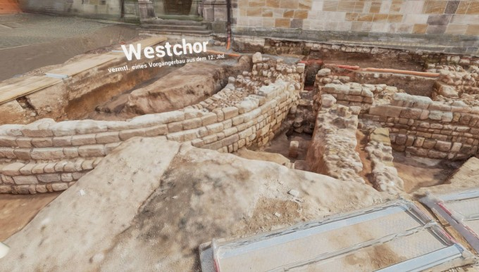 realities-io-vr-archaeology-enwangen-1