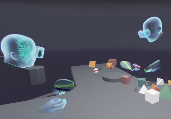 See Also: New Oculus Touch 'Toybox' Videos Show Gestures, Sock Puppets, Shrink Rays, and More
