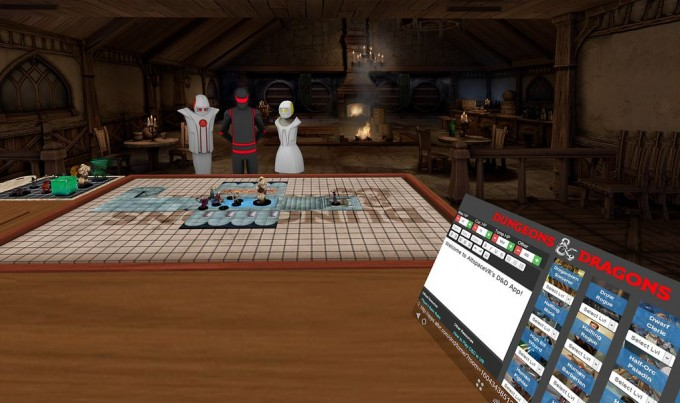 altspacevr-dungeons-and-dragons (2)