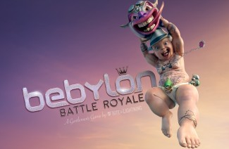 bebylon-battle-royale