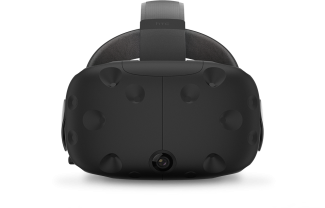 See Also: New Images for 2nd HTC Vive Developer Kit Supposedly Leaked