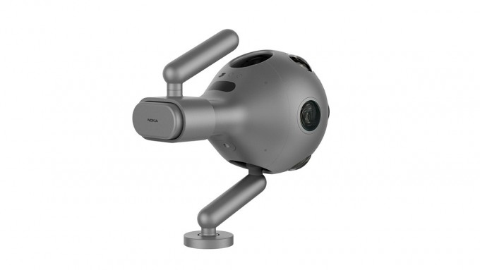 nokia-ozo-camera-handle-accessory